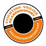 logo-_zwart_l